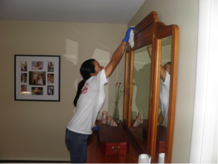 marlis-cleaning-home2