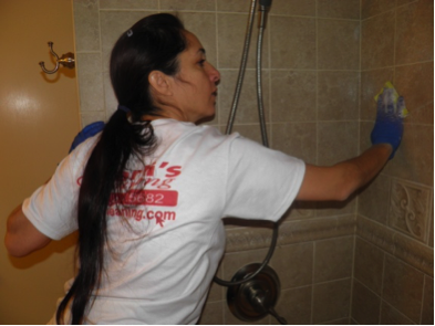 marlis-cleaning-home3